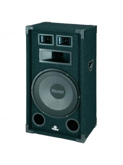 Boxe Magnat Soundforce 1300