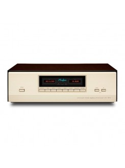 Dac Accuphase DC-901