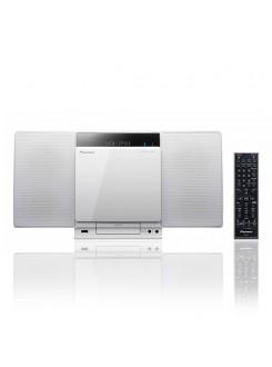 Minisistem Pioneer X-SMC00BT