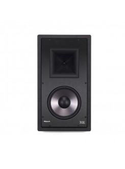 Boxe incastrabile Klipsch PRO-7800-L-THX