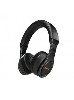 Casti Klipsch Reference On-Ear Bluetooth