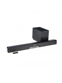 Soundbar Klipsch RSB-6