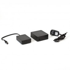 Accesorii Klipsch WA-2 Wireless Subwoofer Kit