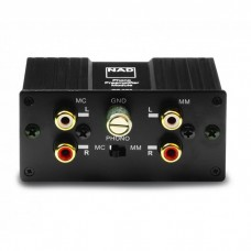 Modul NAD PP 375 Phono Preamplifier MDC