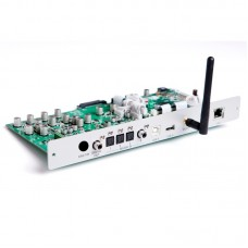 Modul multimedia Primare MM30