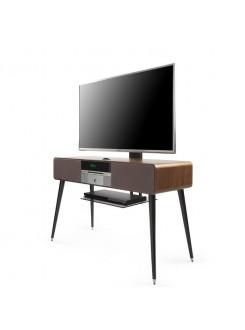 Suport TV si aparatura Ruark Audio R7 Audio Visual Mount