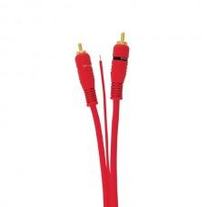 Cablu boxe Eagle Cable Interconect Stereo - MC Concept 1m