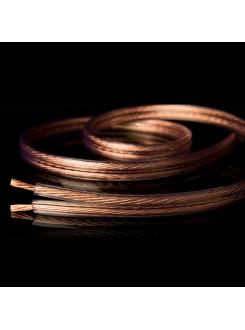 Cablu boxe Norstone Classic CL250