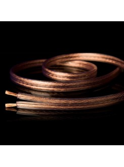 Cablu boxe Norstone Classic CL400
