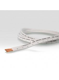 Cablu boxe Norstone Classic White W150
