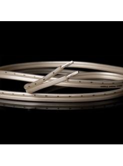 Cablu boxe Norstone Silver SV150
