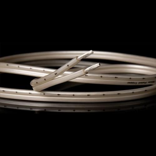Cablu boxe Norstone Silver SV250 - Arhiva produse - Norstone