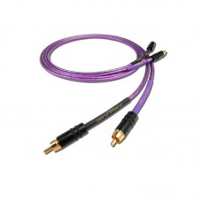 Cablu interconnect Nordost Purple Flare Interconnect Cable