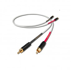 Cablu interconnect Nordost White Lightning Interconnect Cable