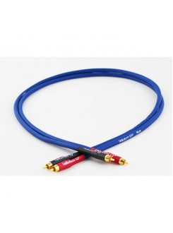 Cablu Interconnect Tellurium Q Blue RCA