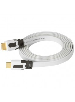 Cablu Real Cable HDMI HD-E-HOME/7M50