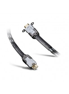 Cablu HDMI Real Cable Inifinite II/5M00
