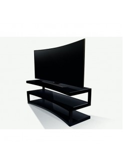 Mobilier Hifi Norstone Esse Curve
