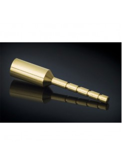 Conector Pin Analysis Plus Gold Plated