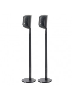 Stand boxe Bowers&Wilkins M1