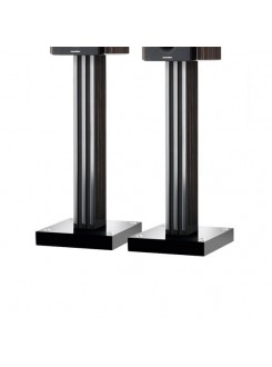 Stand boxe Bowers&Wilkins FS-PM1