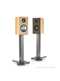 Stand boxe Monitor Audio Gold GX