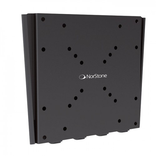Suport TV Norstone Slim V200 - Home audio - Norstone