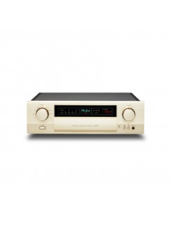 Preamplificator Accuphase C-2150