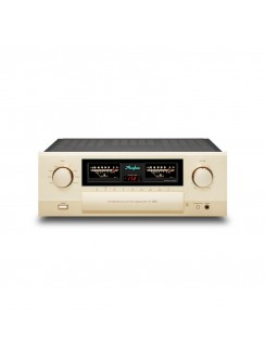 Amplificator stereo integrat Accuphase E-480