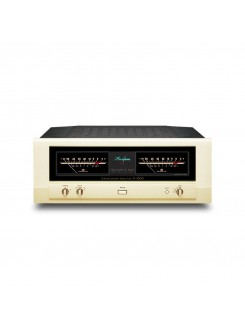 Amplificator de putere stereo Accuphase P-4500