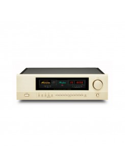 DSS FM Stereo Tuner Accuphase T-1200