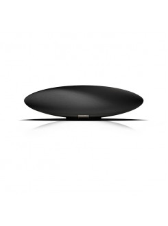 Minisistem Bowers&Wilkins Zeppelin Wireless