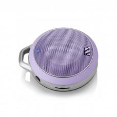 Boxe JBL Micro Wireless Lavender