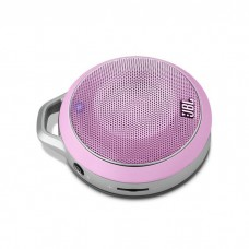 Boxe JBL Micro Wireless Pink