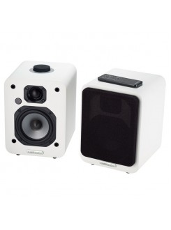 Minisistem Ruark Audio MR1 Soft white