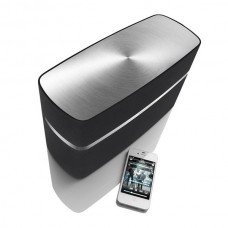 Minisistem Bowers&Wilkins A5