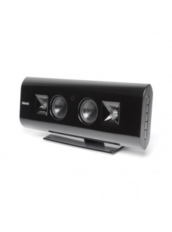 Minisistem Klipsch Gallery G-17 Air AirPlay