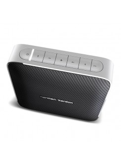 Minisistem Harman Kardon Esquire