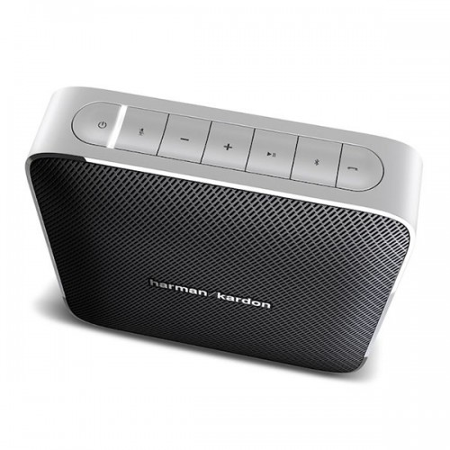 Minisistem Harman Kardon Esquire 2 - Echipamente audio - Harman Kardon