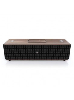 Minisistem JBL Authentics L16