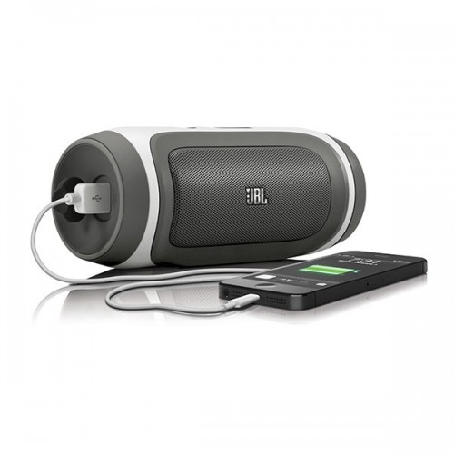 Minisistem JBL Charge - Home audio - JBL