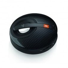 Boxe JBL On Tour Micro BLK