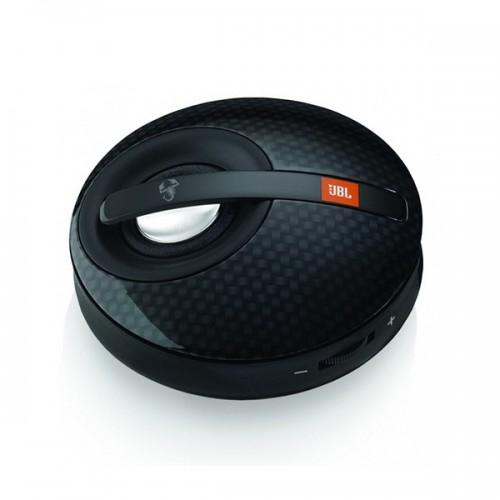 Boxe JBL On Tour Micro BLK - Home audio - JBL