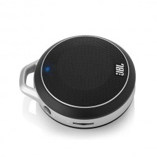 Boxe JBL Micro Wireless