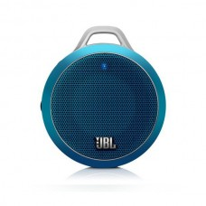 Boxe JBL Micro Wireless Blue