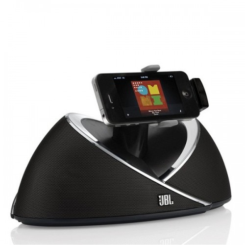 Boxe JBL OnBeat - Home audio - JBL