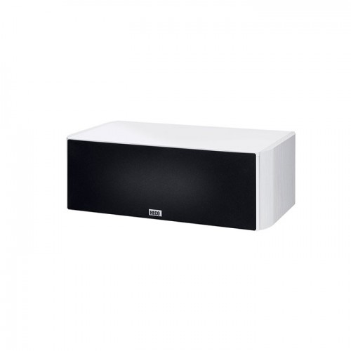 Boxe Heco Music Style Center 2 - Home audio - Heco