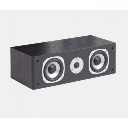 Boxe Quadral Quintas 5000 Base - Home audio - Quadral