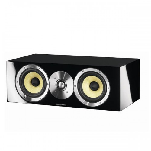 Boxe Bowers&Wilkins CM Centre S2 - Home audio - Bowers & Wilkins
