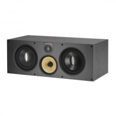 Boxe Bowers&Wilkins HTM61 S2